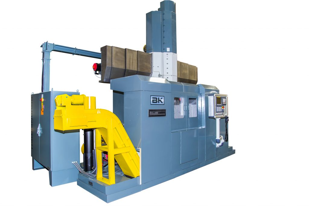 Machine Tool Repair Service for American-Made Machine Tools